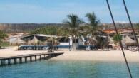 Cubagua ist die kleinste der 3 zu Venzuela gehörenden Karibik-Inseln. Sie liegt rund 16km nördlich vom südamerikanischen Festland. Die Insel ist sehr trocken, weshalb sie fast nur von Kakteen und...
