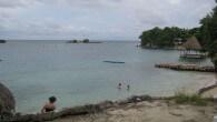 Die Islas del Rosario sind ein Archipel aus 28 kleinen Inseln, die zu Kolumbien gehören. Das Archipel liegt rund 40km vom kolumbianischen Festland entfernt. Die Islas del Rosario werden auch...