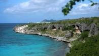 Bonaire ist eine Insel der Kleinen Antillen. Sie ist genau wie Sint Eustatius eine besondere Gemeinde der Niederlande. Die Insel ist 288 Quadratkilometer groß und hat etwa 15.000 Einwohner. Die...