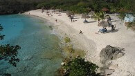 Curaçao ist mit einer Fläche vonn 444km² die größte Insel der (ehemaligen) Niederländischen Antillen. Seit dem 10.10.2010 ist Curaçao ein autonomes Land innerhalb der Niederlande. Mehr als 142.000 Menschen leben...