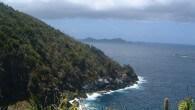 Little Tobago (Kleines Tobago) ist eine kleine Insel an der Nordostküste von Tobago. Sie gehört zur Republik Trinidad und Tobago. Der höchste Punkt liegt 137m über dem Meeresspiegel. Es gibt...