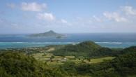 Petite Martinique ist die kleine Schwesterinsel von Carriacou und gehört zu Grenada. Auf Petite Martinique wohnen nur ca 900 Menschen, die hauptsächlich vom Fischfang und Bootsbau leben. Der erste europäisch-stämmige...